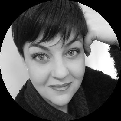 Oligenesi | Viviana Grilli